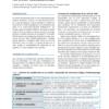 Imagen: Artritis Reumatoide PDF
