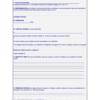 Imagen: Carta Constitutiva PDF