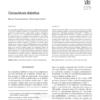 Imagen: Cetoacidosis Diabética PDF