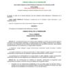 Imagen: Código Fiscal de la Federación 2020 PDF