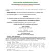 Imagen: Código Nacional de Procedimientos Penales PDF