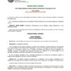 Imagen: Código Penal Federal 2019 PDF