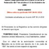 Imagen_ Código de Comercio 2020 PDF