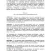 Imagen: Constitución Política De Colombia PDF Actualizado