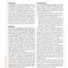 Imagen: Diabetes Mellitus PDF
