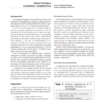 Imagen: Insuficiencia Cardíaca PDF