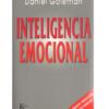 Imagen: Inteligencia Emocional PDF