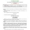 Imagen: Ley Federal Del Trabajo PDF | Actualizada