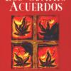 Imagen: Los 4 Acuerdos PDF