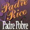 Imagen: Padre Rico Padre Pobre PDF
