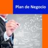 Imagen: Plan de negocios PDF