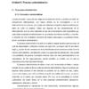 Imagen: Proceso Administrativo PDF | Libro Completo