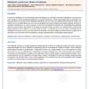 Imagen: Síndrome Metabólico PDF