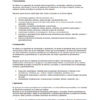 Imagen: Taxonomía De Bloom PDF